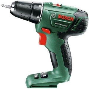 Bosch PSR Expert LI-2 (uten batteri)