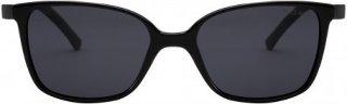 Mokki Eyewear #3040