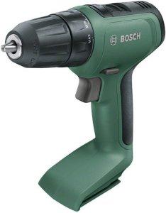 Bosch UniversalDrill 18 (uten batteri)