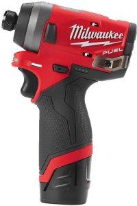 Milwaukee M12 FID-202X (2x2,0Ah)