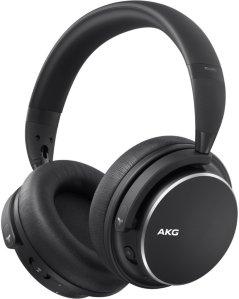 SAMSUNG AKG Y600NC trådløse over ear hodetelefoner Over ear