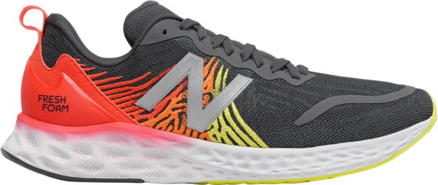 New Balance Fresh Foam Tempo (Herre)