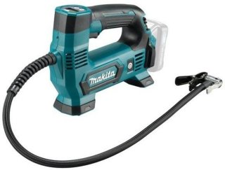 Makita MP100DZ (Uten Batteri)