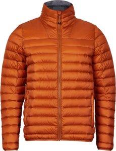 Salen Light Weight Down Jacket (Herre)