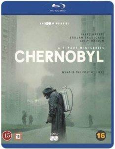 Chernobyl (BD)