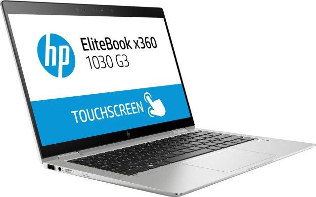 HP EliteBook x360 1030 G2 (2ZV65AV)