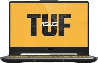 Asus TUF A15 FX506IV-AL087T