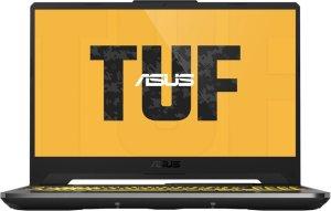 Asus TUF Gaming A15 FX506II-AL080T