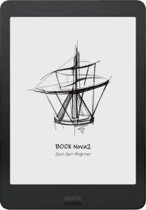 Onyx BOOX Nova2