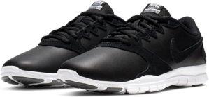 Nike Flex Essential Leather (Dame)