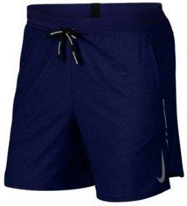 """Nike Flex Stride 5"""" Shorts (Herre)"""