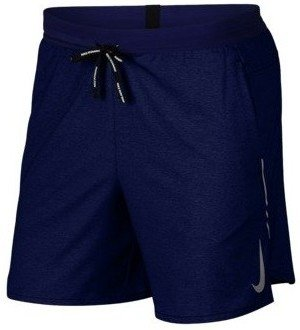 "Nike Flex Stride 5"" Shorts (Herre)"