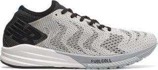 New Balance FuelCell Impulse (Herre)