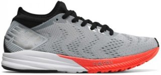 New Balance FuelCell Impulse (Dame)