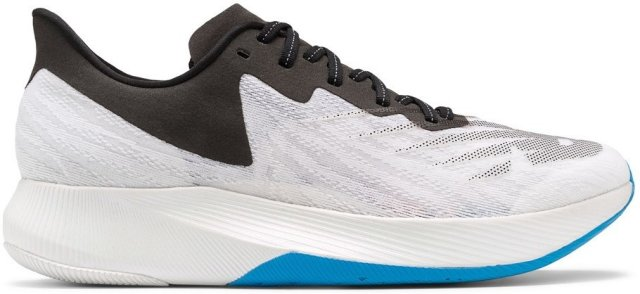 New Balance FuelCell TC (Herre)