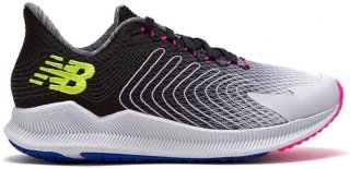 New Balance FuelCell Propel (Dame)