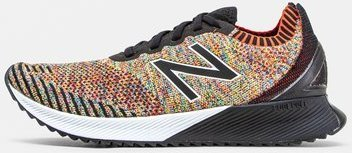 New Balance FuelCell Echo (Herre)