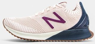 New Balance FuelCell Echo (Dame)
