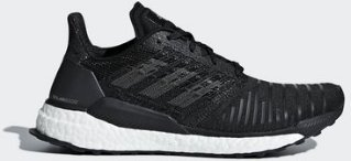 Best pris på Adidas Solar Boost 2018 (Herre) Løpesko