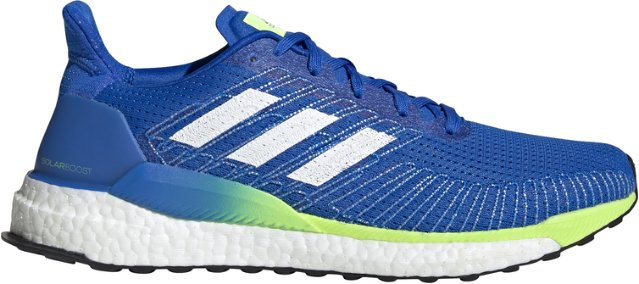 Adidas Solar Boost 19 (Herre)