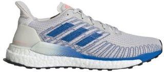 Adidas Solar Boost 19 (Dame)