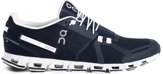 Sko med for herre sko, sammenlign priser og kjøp på nett