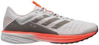 Adidas SL20 (Herre)