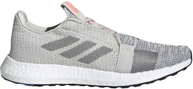 Adidas Senseboost Go (Herre)