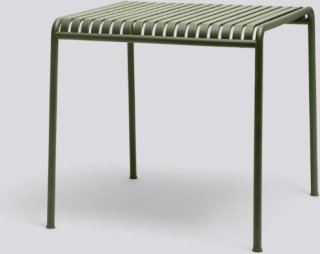 Palissade Table Small