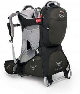 Osprey Poco AG Plus
