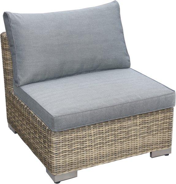 OBI Stratford sofamodul midtdel