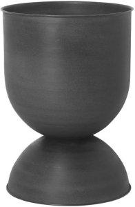 Hourglass Pot liten