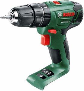 Bosch PSB 1800 LI-2 (uten batteri)