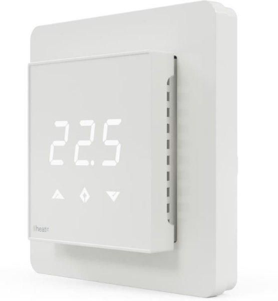 Heatit Z-TRM3