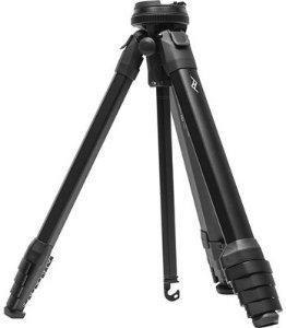 Design TT-CB-5-150-AL-1
