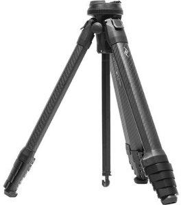 Peak Design TT-CB-5-150-CF-1