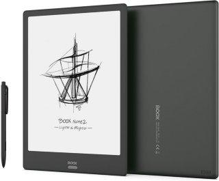 Onyx BOOX Note 2