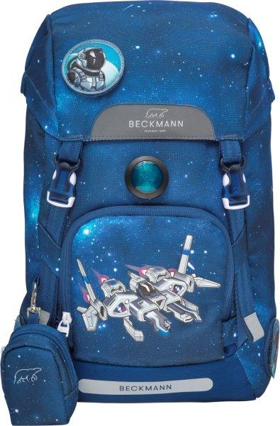 Beckmann Classic 22 liter (2020)