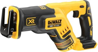 DeWalt DCS367N (uten batteri)