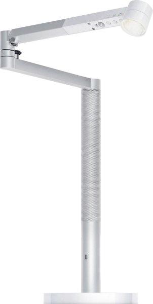 Dyson Lightcycle Morph LED Skrivebordslampe