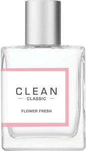 Clean Flower Fresh EdP 60ml