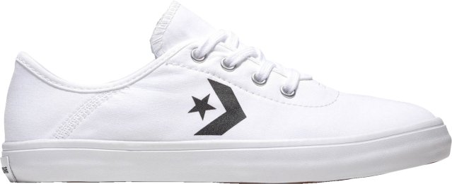 Converse Costa (Barn/Junior)