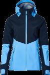 Neomondo Akka 3 Layer Jacket (Dame)