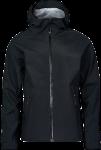 Neomondo Akka 3 Layer Jacket (Herre)