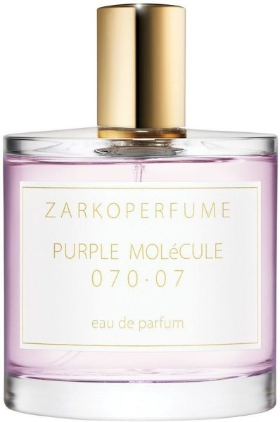 Zarkoperfume Purple Molecule 070.07 EdP 100ml