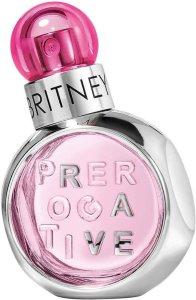 Prerogative Rave EdP 30ml