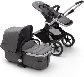 Bugaboo Fox 2 Stroller