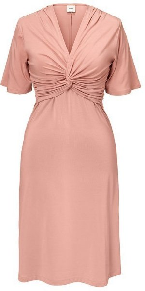 Boob La Dress (Gravid-/ammekjole)