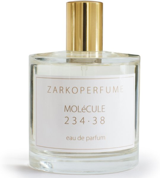 Zarkoperfume Molecule 234.38 EdP 100ml