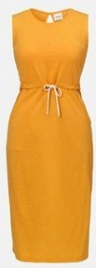Boob Naima Dress (Gravid-/ammekjole)